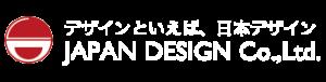 日本デザインが運営するゼロイチプログラミングスクール